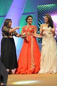 Santosham Awards 2016-thumbnail-3