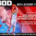 NBA 2K22 2KGOD Official Roster 2K22 (BETA V1.0) 09.15.21