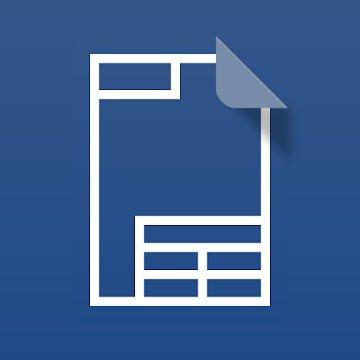 GnaCAD (MOD, Premium Unlocked) APK For Android