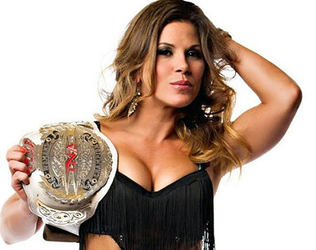 mickie-james-biography