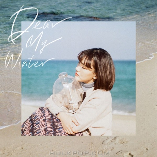 Choiyeguen – Dear. My Winter – Single