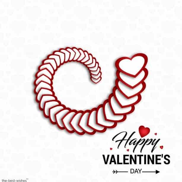 happy valentines day wishes download