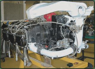 Heat - Physics for Aviation