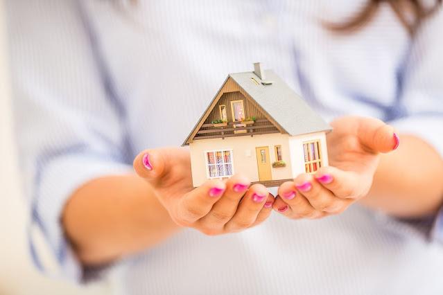 cara over kredit rumah subsidi