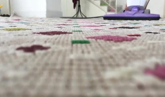 Get The Best Carpet Repair Service
