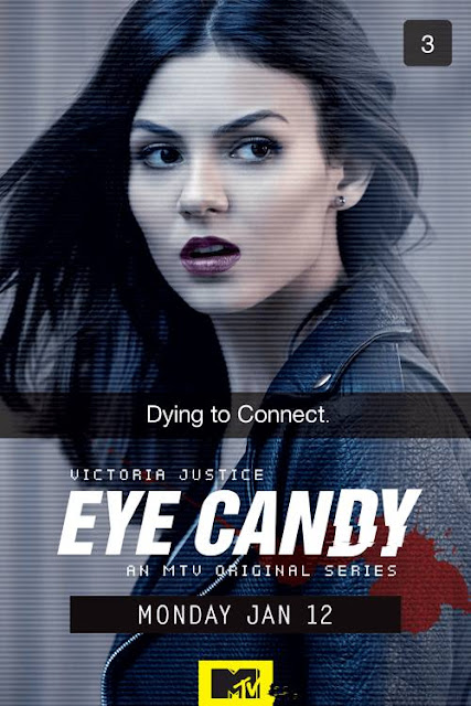 https://www.filmweb.pl/serial/Eye+Candy-2015-721624