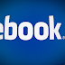Www.facebook.com Login Search Friends