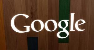 Como Aparecer en los Buscadores de Google