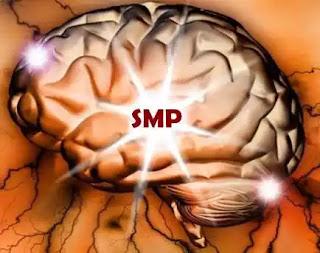 unde cerebrale frcventa alfa meditatie