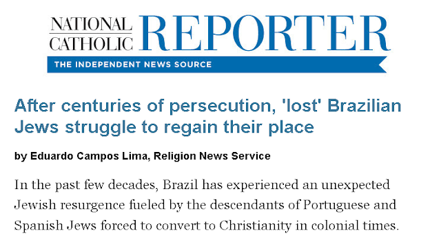 https://www.ncronline.org/news/world/after-centuries-persecution-lost-brazilian-jews-struggle-regain-their-place?clickSource=email