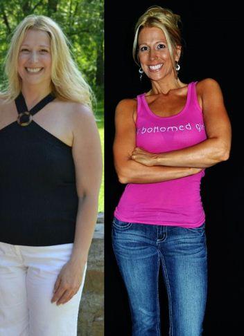 Posicin dieta facil y barata para bajar de peso rapido cuestiones pueden causar