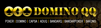 DominoQQ | Agen Judi Dominoqq Terbesar Di Asia
