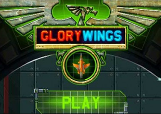 Glory Wings APK Free Download