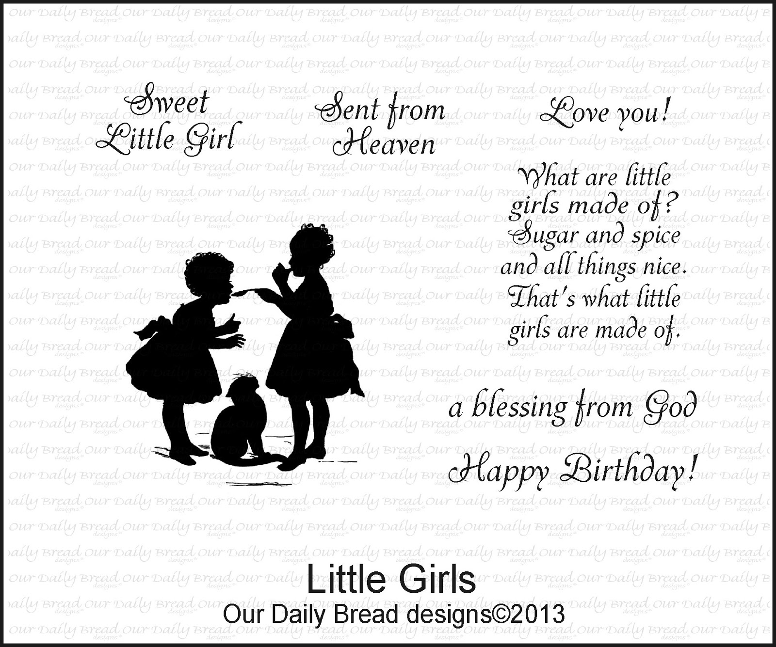 http://www.ourdailybreaddesigns.com/index.php/little-girls.html