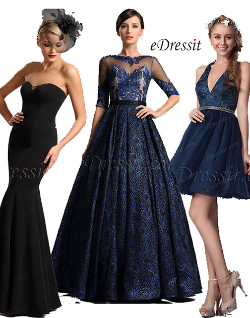 http://www.edressit.com/vintage-half-sleeves-embroidered-bodice-blue-ball-gown-02161305-_p4355.html