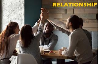 10 Keterampilan Penting Dalam Menjaga Hubungan