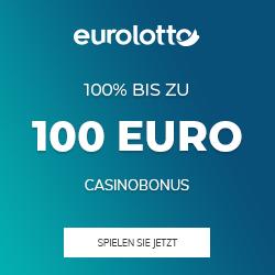 Eurolotto Eurojackpot Gutscheincode