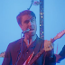 "The Vaccines apresenta vídeo com performance ao-vivo para o single ""Nightclub"""