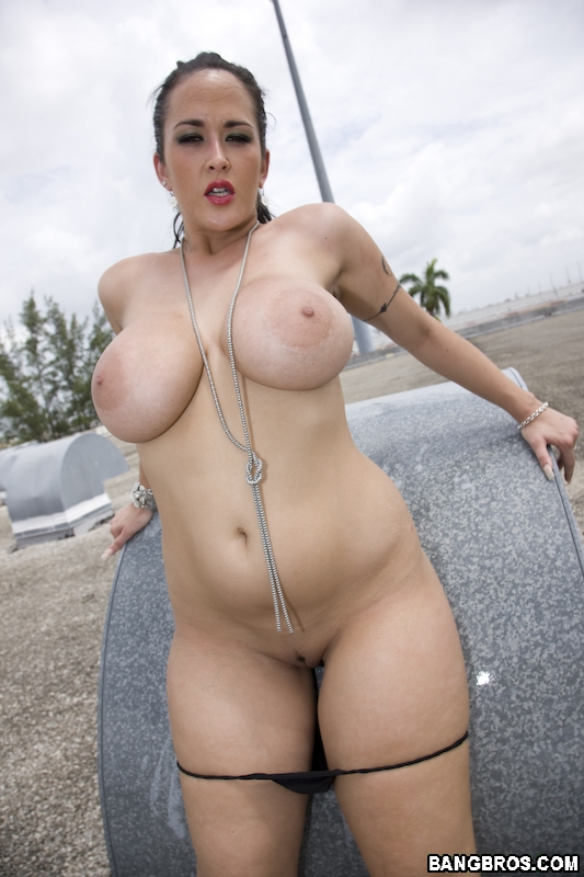 Babe today big tits round asses gianna michaels find ass fuckxxx mobile porn pics