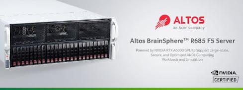 altos-server-powered-by-nvidia-rtx-a6000.jpg