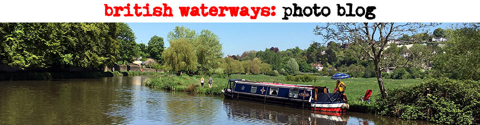 Kris' Waterways Photos