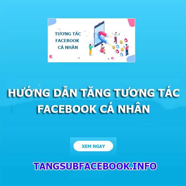 tang nguoi theo doi