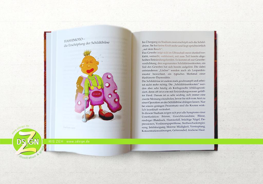 Beispielseite-aus-Schilddrüsenbuch-Hashimoto