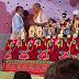 राज्यस्तरीय कबड्डी प्रतियोगिता में जिला रोहतास टीम विजेता बना
