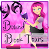"""No Kissing Allowed"" Blog Tour Review +Giveaway"