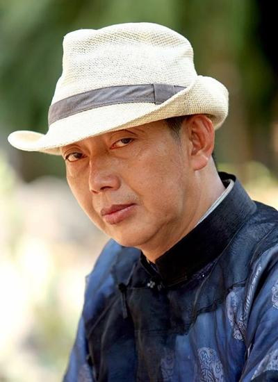 [GÓC RIÊNG] Nghệ sĩ hài Khánh Nam qua đời
