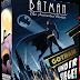Así es el juego de mesa Batman: The Animated Series – Gotham Under Siege