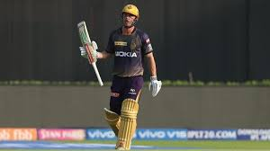 No hard feeling there at all: Chris Lynn on being released by Kolkata Knight Riders