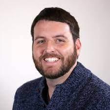 Ryan Kelly Age, Wikipedia, Biography, Children, Salary, Net Worth, Parents.