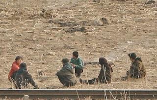 νέες κυρώσεις κατά της Βόρειας Κορέας
