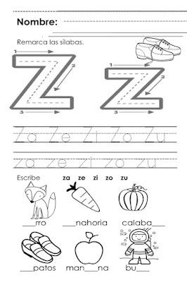 cuaderno-fichas-lectoescritura-aprender-leer