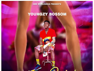 DOWNLOAD MUSIC: Youngzy Bossom - 4 Their Pocket