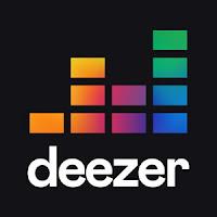 Descargar Deezer mod