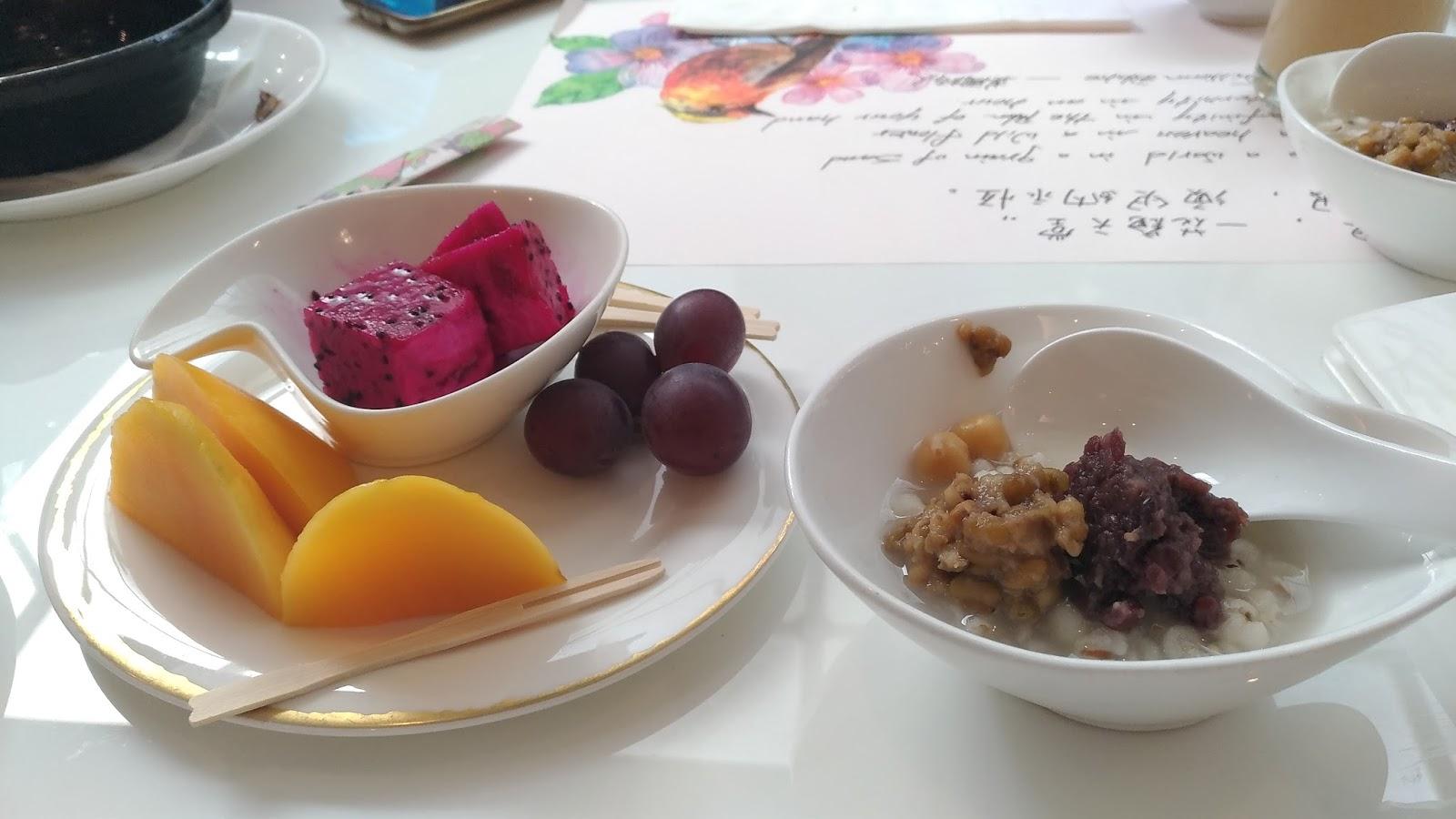 P 20170712 140925 vHDR Auto - 【嘉義美食】皇爵大飯店-優雅平價的豪華套餐,就在火車站旁!