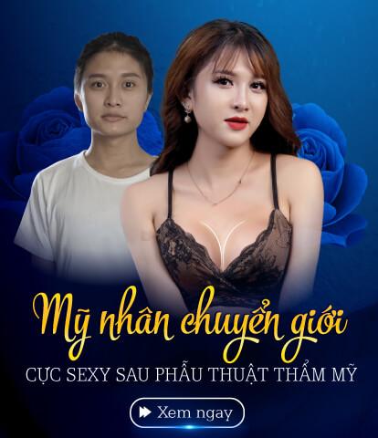 Phan Kim Tiền