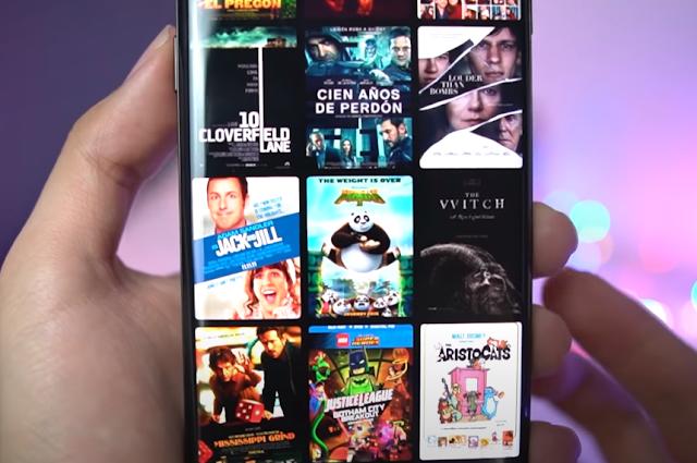 Top Mejores apps de entretenimiento para android mayo2020