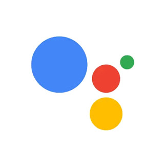 Google Assistant-Get Things Done,Hands Free