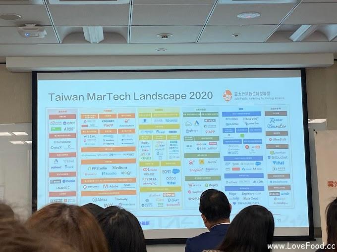 會員大數據讓預測行銷更準確 (前王品集團-高端訓) @ 台北微軟MPR會議室