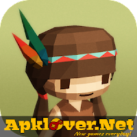 The Tiny Adventures MOD APK premium