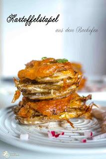 http://www.amor-und-kartoffelsack.de/2017/08/knusprige-stapelkartoffeln.html