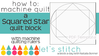 http://www.piecenquilt.com/shop/Books--Patterns/Books/p/Lets-Stitch---A-Block-a-Day-With-Natalia-Bonner---PDF---Squared-Star-x42343449.htm