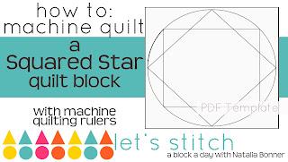 http://www.piecenquilt.com/shop/Books--Patterns/Books/p/Lets-Stitch---A-Block-a-Day-With-Natalia-Bonner---PDF---Squared-Star-x42343449.htm