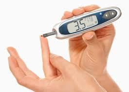 انخفاض مستوى السكر في الدم … أسبابه، أعراضه، وطرق العلاج والوقاية
