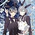 """El manga IDOLiSH7 Re:member llegará su """"clímax"""" el 10 de octubre"""