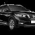 """Nissan Kicks é escolhido como a """"Melhor Compra de 2018"""" entre SUVs de até R$ 80 mil"""