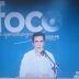 """Secretário de educação do Paraná fala para alunos sem acesso a recurso tecnológico """"se virar"""""""